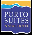 Porto Suítes